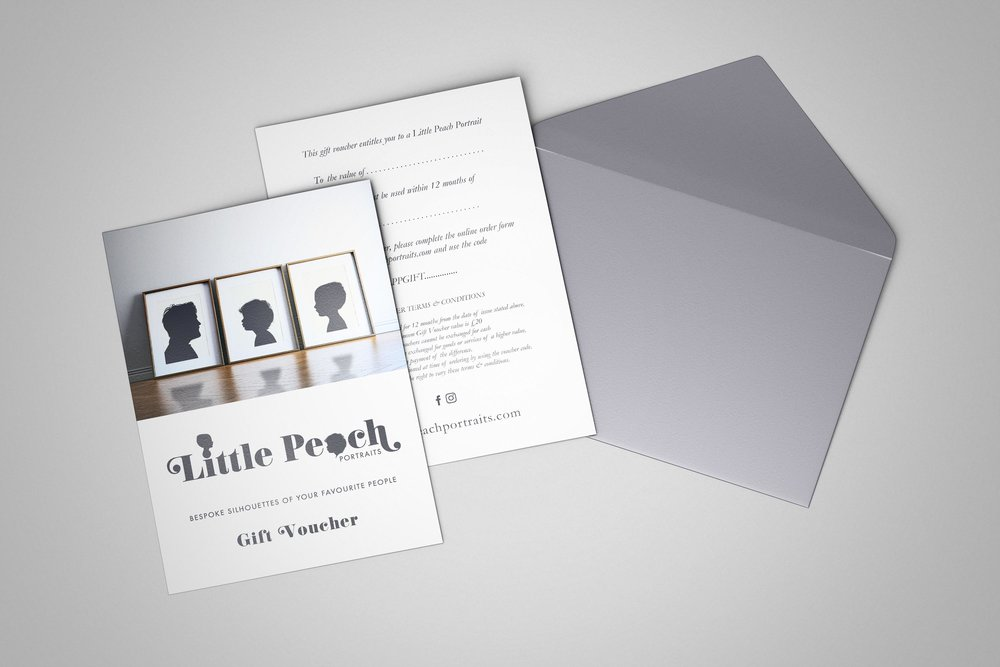 Gift Voucher LPP for web.jpg