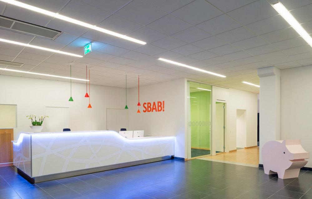 SBAB_hemsida1.jpg