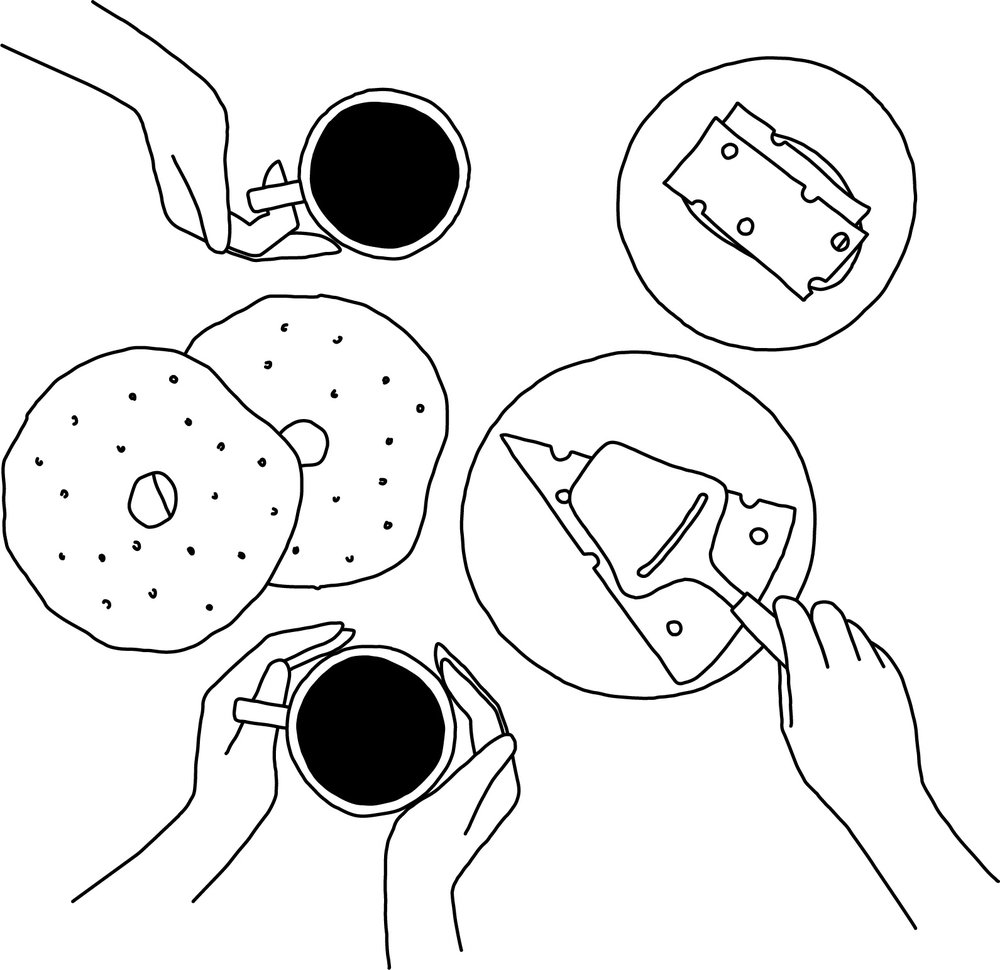 johannakindvall-frukost.jpg