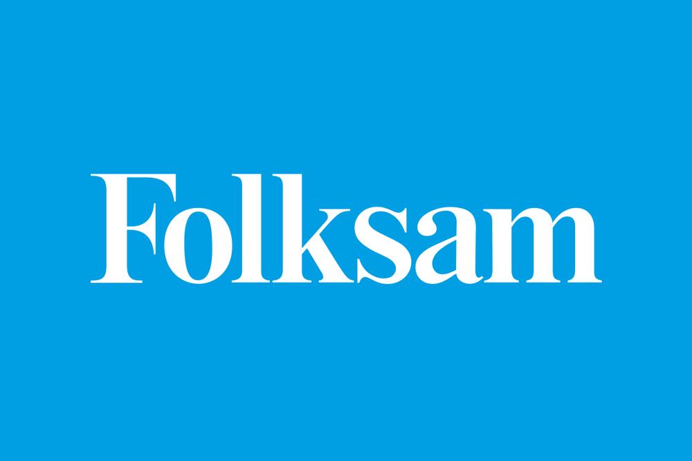 Folksam-logotyp-artikel_tcm5-2713_w2480_n.png