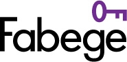 Fabege logotyp.jpg