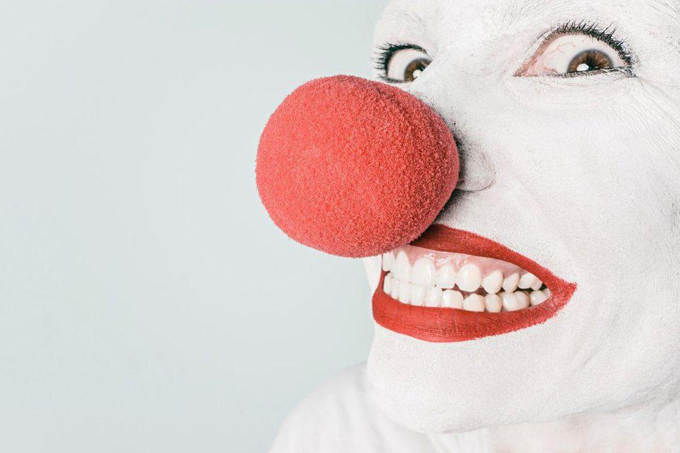 https _blogs-images.forbes.com_duenablomstrom1_files_2019_01_artist-circus-clown-476-1200x800.jpg