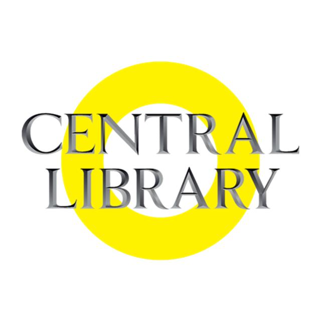 central-library-edit.png