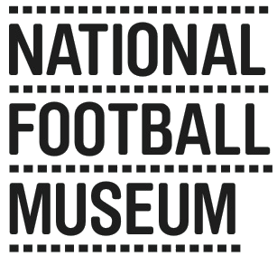 National Football Museum.png.opt307x283o0,0s307x283.png
