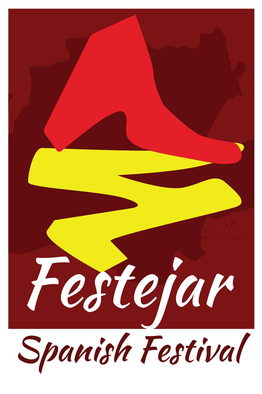 Spanish-Fest-Logo.png
