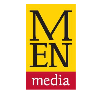 men-media.png