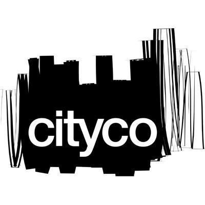 CityCo logo.jpeg