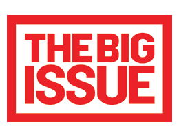 big-issue-logo.png