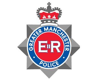 greater-manchester-police-logo.jpg