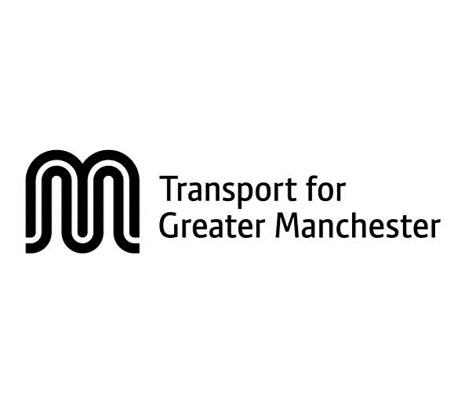TFGM logo PNG.png