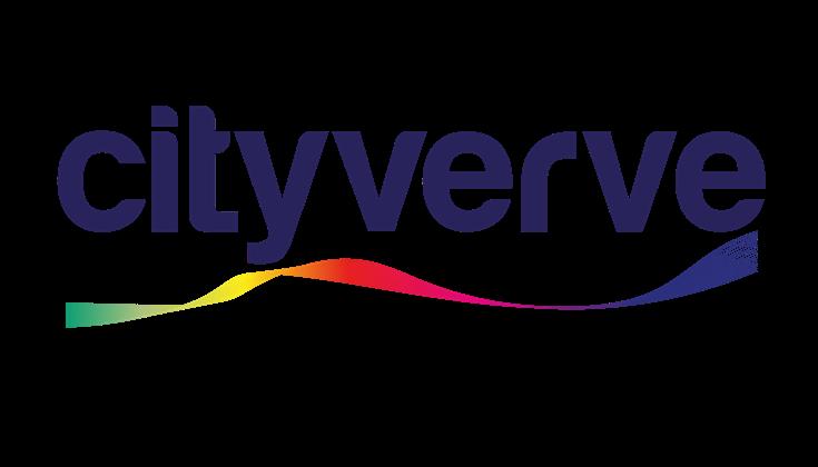 city-verve-logo.png