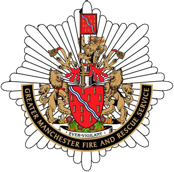 Greater_Manchester_Fire_and_Rescue_Service.png