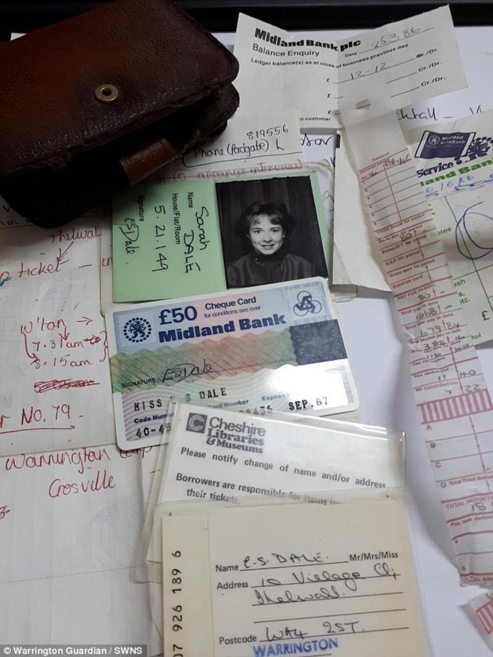 Sarah-Daly-O2-Wallet.jpg