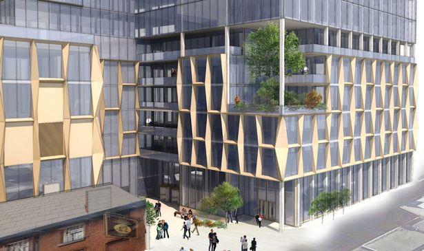 St-Michaels-development-skyscraper-2.jpg