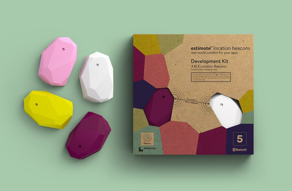 Estimote Location Beacons.jpg