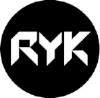 RYK_logo_kutt.jpg