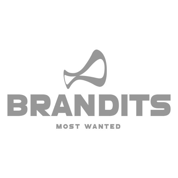 Brandits-Grey.png