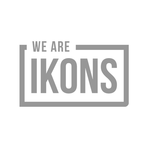 Ikons-Grey.png