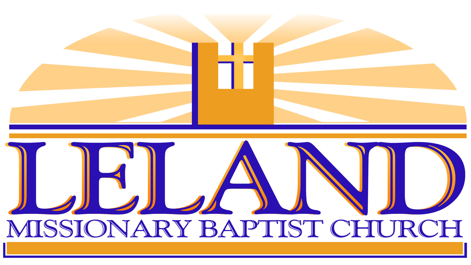 Leland Missionary Baptist Church