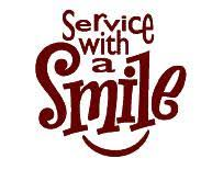 service with a smile.jpeg
