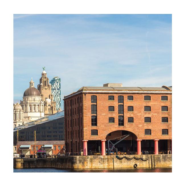 Liverpool-Docks.jpg
