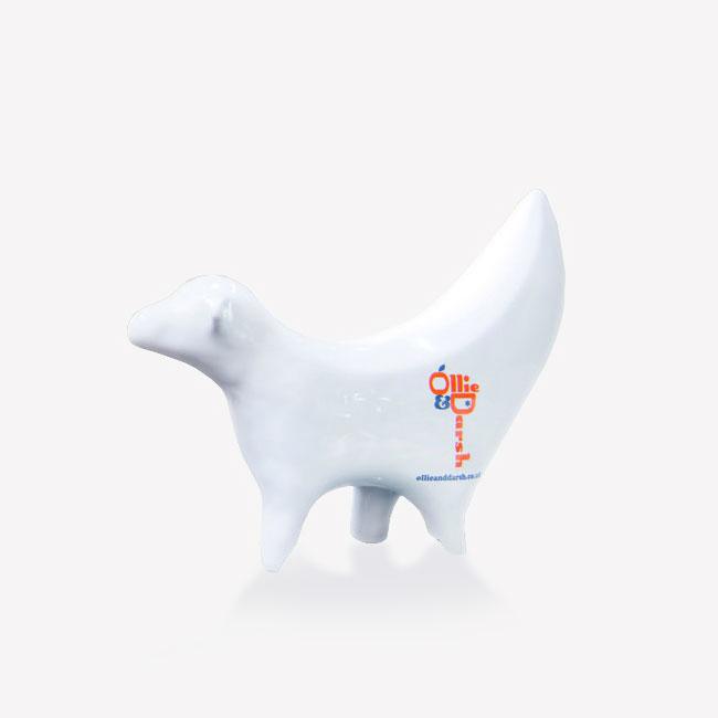 oad-lamb-dog.jpg