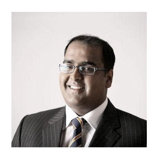 Daz-Singh-Clinical-Director.jpg