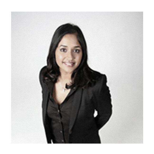 Sudarsh-Naidoo-Clinical-Director.jpg