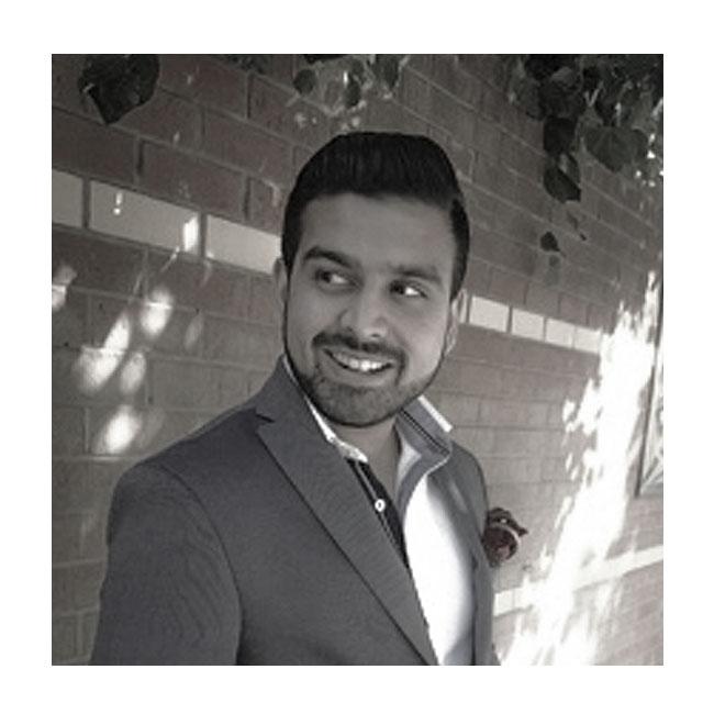 Chirag-Patel-Dental-Clinician.jpg