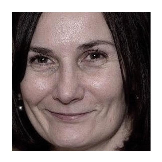 Cheryl-Price-Dental-Hygienist.jpg