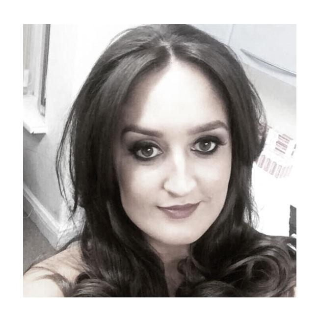 Gemma-Hill-Clinical-Assistant.jpg