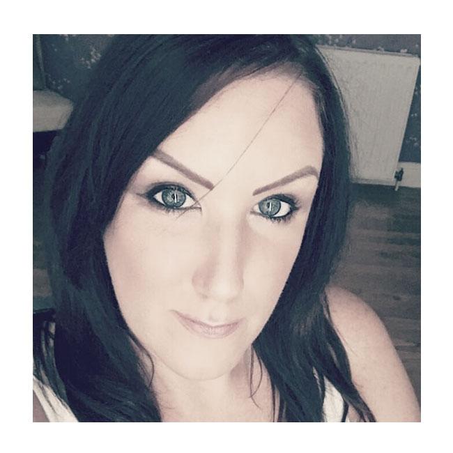 Michelle-Lovett-Clinical-Assistant.jpg