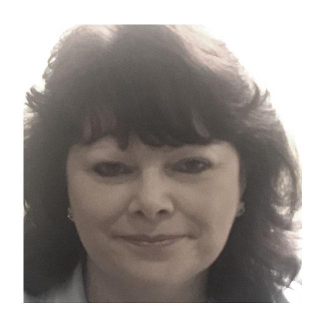 Carol-Caldwell-Receptionist.jpg
