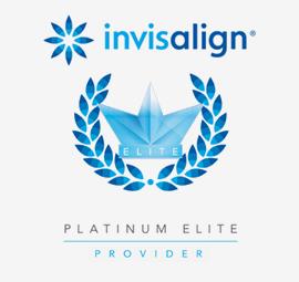 Invisalign-platinum.png
