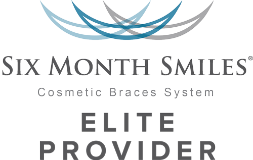 sim-month-smiles-elite.png