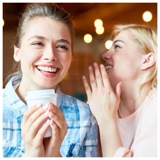 Your orthodontic treatment.jpg