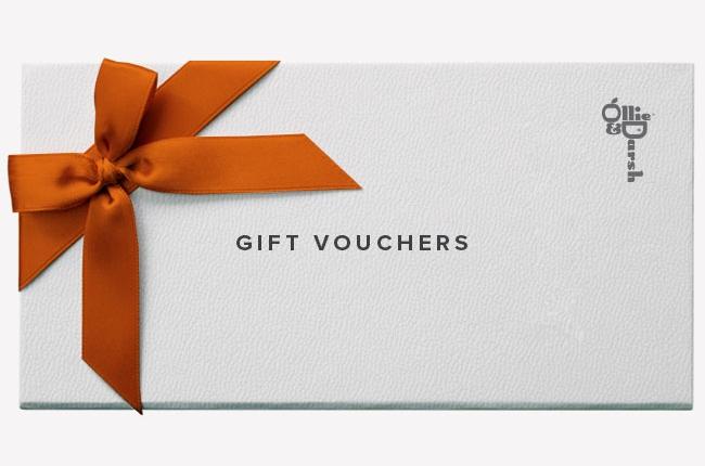 gift+vouchers.jpg