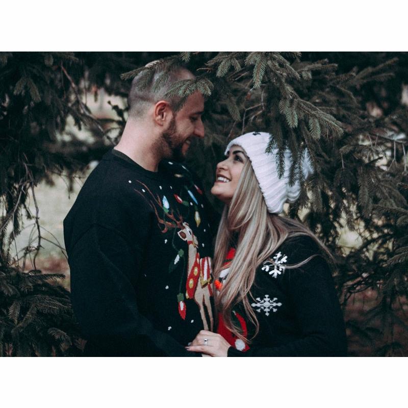 christmas-small-2.jpg