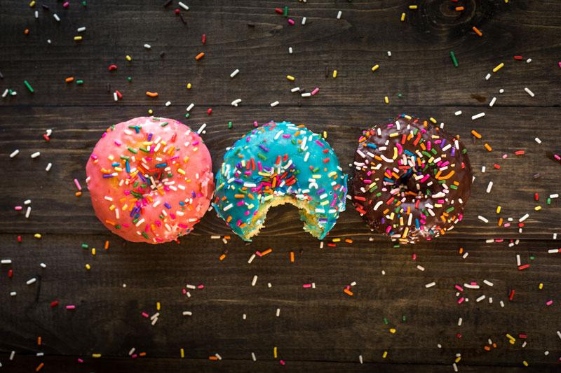 sugary-foods.jpg