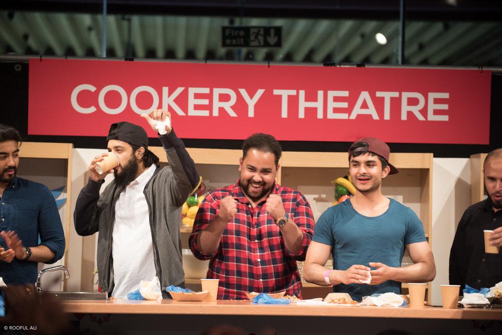 theatre_ALI_0884.jpg