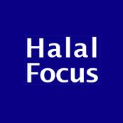 halal focus.jpg