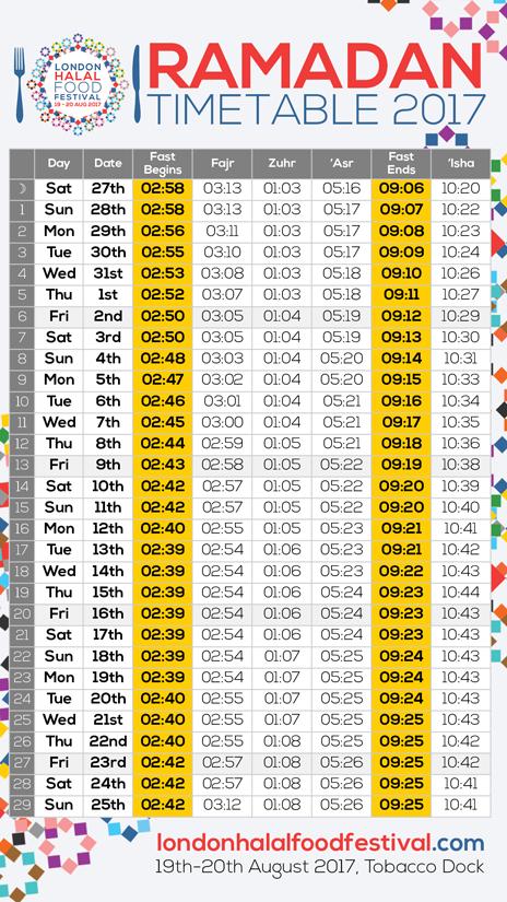 Ramadan-Timetable-LHFF_2017.png