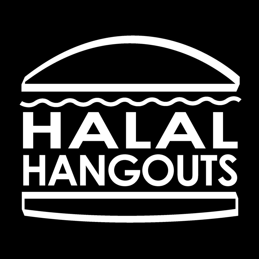 Copy of Halal Hangouts.jpg