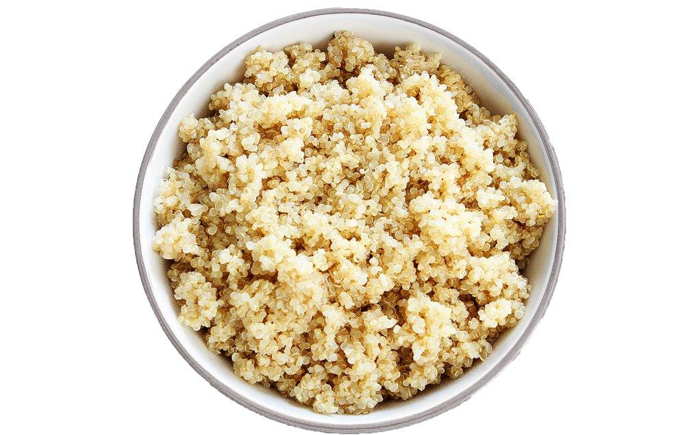 quinoa 2 copy.jpg