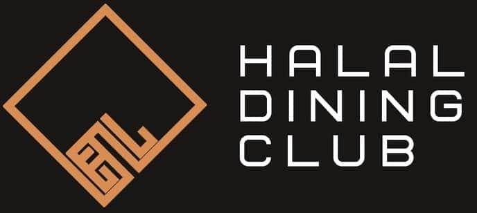 HDC logo.jpg