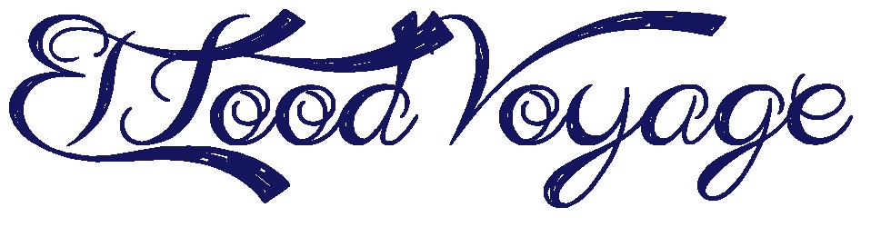 Logo - ET Food Voyage - Blue.png
