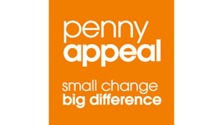 penny appeal.png