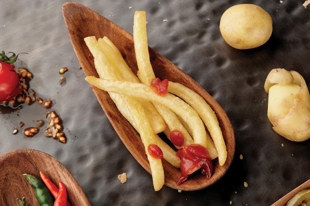 Fries_Sriracha_big.jpg