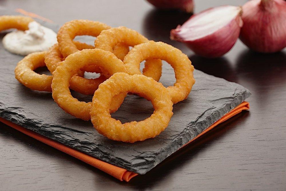 Onion_Rings.jpg