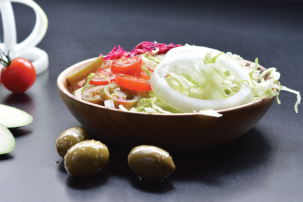 salad_bigpic.jpg